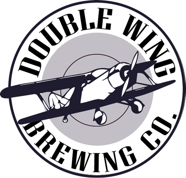 Double Wing Brewing Co